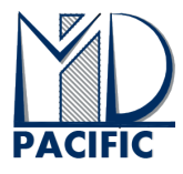 ASCE Mid-Pac 2016